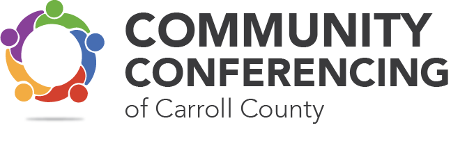 Community Conferencing of Carroll County